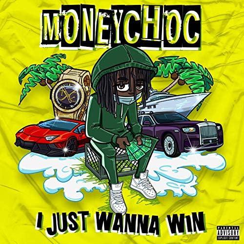 Moneychoc
