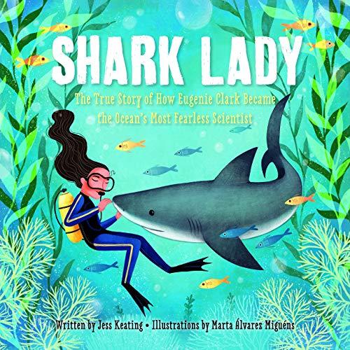 26 Best Children's Books for Women's History Month 5