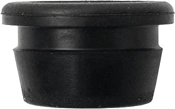 99 honda crv egr valve