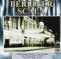 Berliner Scala