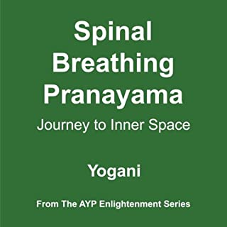 Chap 3: Benefit of Yoga Postures and Exercise