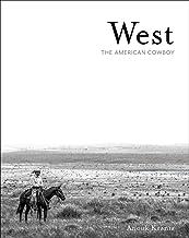 West: The American Cowboy Book PDF