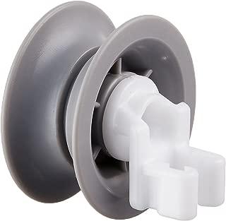 Bosch 00611666 Wheel