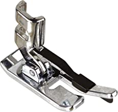 1/4in. Foot ANF221 for old style Singer Featherweight