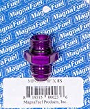 MagnaFuel Automotive Performance Fuel System Fittings