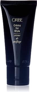 Best oribe supershine moisturizing hair cream Reviews