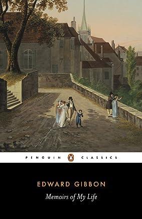 Memoirs of My Life (English Library) (English Edition)