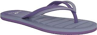CENTRO Women Flipflops - Steppro Brand Casual Flip Flops For Women