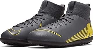 Best nike majestry turf soccer cleats Reviews