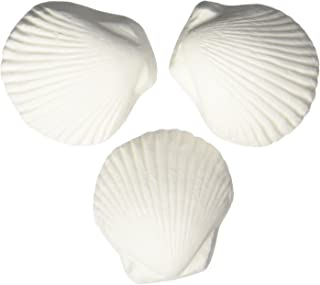 Weco Wonder Shell Natural Minerals (3 Pack)