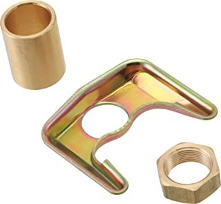 Delta RP51685 Allora Mounting Bracket and Nut
