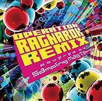 Operation Ragnarok remix