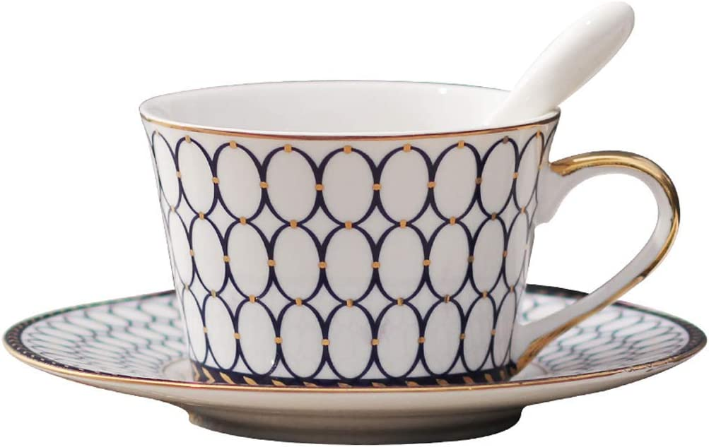 GenericBrands 2 Award-winning store Set Cup All items free shipping Saucer Porcelain Tea Coffee fo