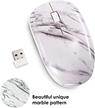 Best marble mouse wireless Reviews