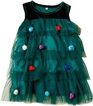Amazon.es: disfraces de arbol de navidad