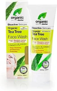 Best calendula face wash Reviews