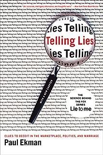 Best lie detector service Reviews