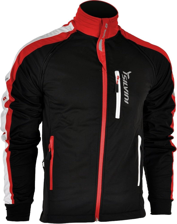 Silvini Mutta Men's Sport Jacket