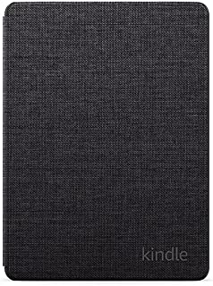 Kindle Paperwhite Fabric Cover (11th Generation-2021)