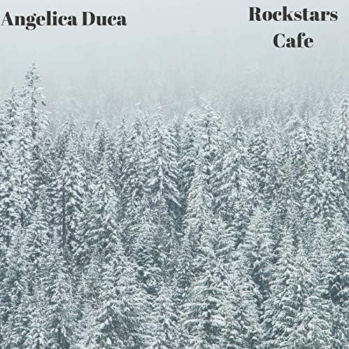 Angelica Duca