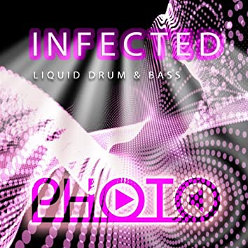 Infected with LD&B