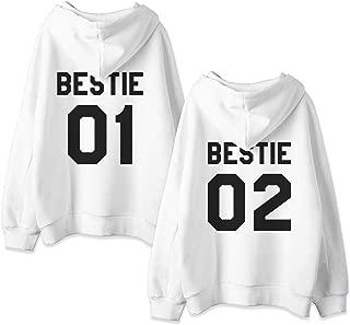 bff sweatshirts