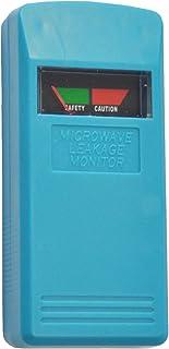Faithfull DETMICRO Microwave Leak Detector
