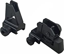 dpms panther sights