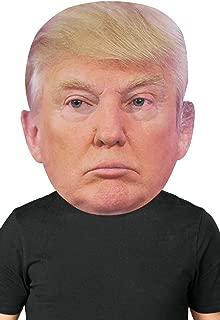 horror-shop.com - Trump Mask Giant