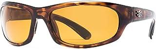 Calcutta Steelhead Original Series Fishing Sunglasses – Men & Women, Polarized for Outdoor Sun Protection