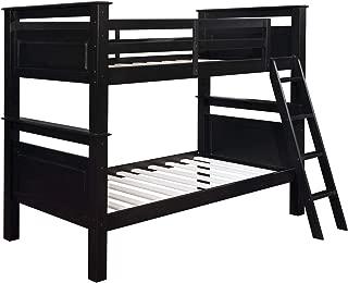 Best powell furniture bunk beds Reviews