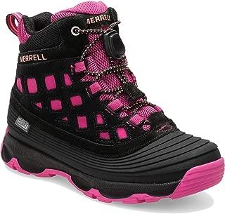 Thermoshiver 2.0 Waterproof Boot Kids