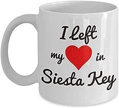 siesta key florida spring break