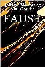 Faust: Parts I (Classics Illustrated)