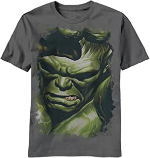 Best marvel limited edition t shirt Reviews
