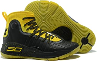 Best curry 4 yellow black Reviews