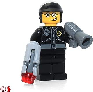 lego good cop