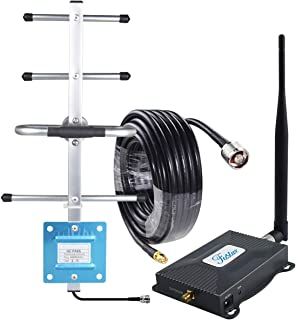 Cell Phone Signal Booster Verizon 4G LTE Signal Booster Band 13 Cell Phone Booster Verizon 4G LTE Network Extender Cell Bo...