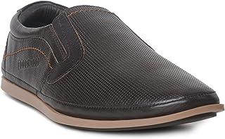 Buckaroo Powell Shoes