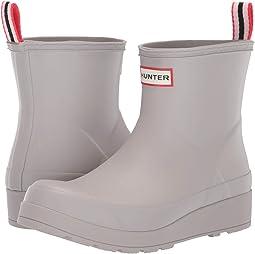 7c97f5ab433 Women s Rain Boots + FREE SHIPPING