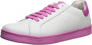 حذاء رياضي للأطفال دي جي روك جيرل 4 من جيوكس