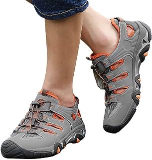 6c55ec9b0c58 Amazon.com: river - $25 to $50 / Footwear / Fan Shop: Sports & Outdoors