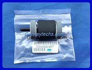 Yoton RM1-6323 RM1-6323-000 RM1-6313 RM1-3763 HPLaserJet P3015 P3015d P3015dn P3015x Cassette Pickup Roller Assembly