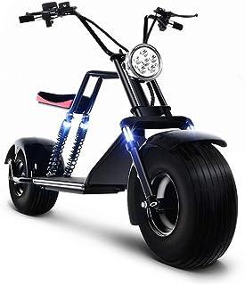 Amazon.es: motos electricas para adultos - Patinetes ...