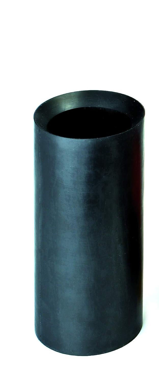 新品未使用正規品 選択 Rothenberger 72072 Long Adapter for Ropump Super Plus 10x4.5cm