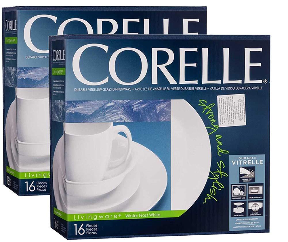 Corelle Discontinued Patterns Design Patterns