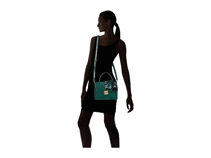Aldo Glendaa - Bags Handbags