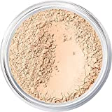 Bare Escentuals BareMinerals Mineral Foundation MATTE SPF15 FAIR 6g Large