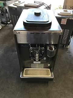 2010 TAYLOR 340 SERIAL M0084013 1PH AIR Margarita Frozen Beverage Drink Machine