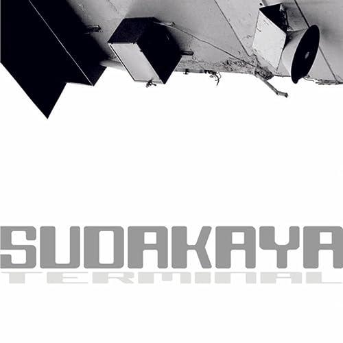 Sale el Sol [Explicit] de Sudakaya en Amazon Music - Amazon.es